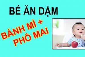 be-an-dam-banh-mi-pho-mai