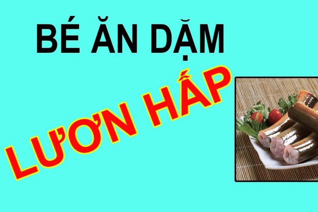 be-an-dam-luon-hap