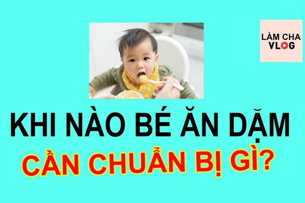 khi-nao-be-an-dam