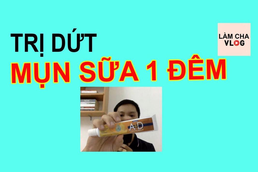tri-dut-mun-sua-sau-1-dem