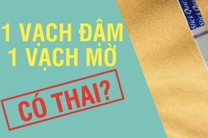 que-thu-thai-1-vahc-dam-1-vach-mo
