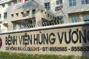 sinh-o-benh-vien-hung-vuong-co-tot-khong