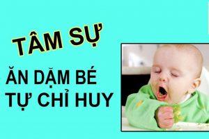 tam-su-an-dam-be-tu-chi-huy