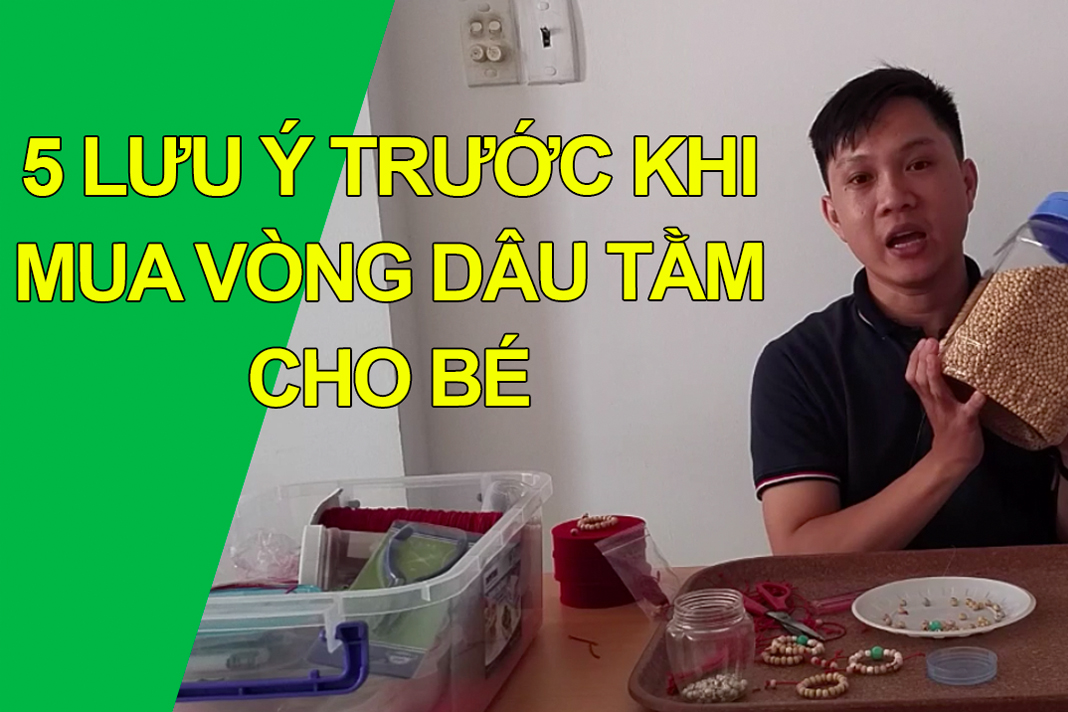5-luu-y-truoc-khi-mua-vong-dau-tam-cho-be