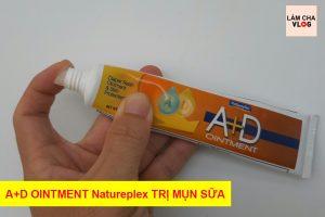 a-d-ointment-natureplex-thuoc-tri-mun-sua-mun-ke-cho-tre-so-sinh