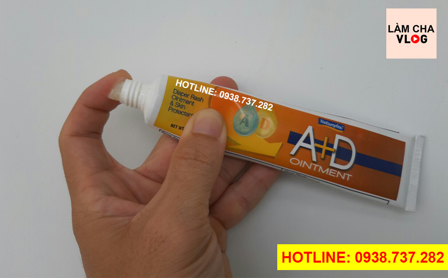 a-d-ointment-natureplex