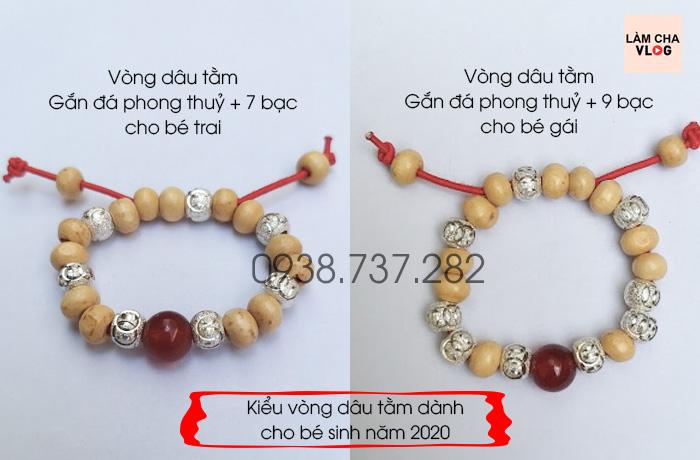 vong-dau-tam-cho-be-tuoi-chuot