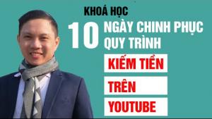 10-ngay-kiem-tien-tren-youtube