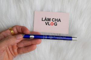 luyen-chu-dep-bang-but-sh005