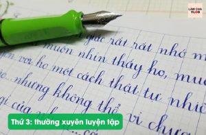 can-tu-luyen-chu-dep-thuong-xuyen