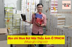 mua-but-mai-thay-anh-tphcm