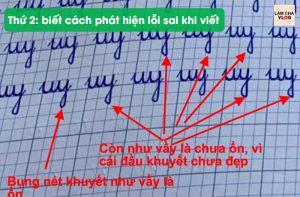 tu-luyen-chu-can-biet-phat-hien-loi-sai