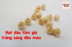 nhan-biet-vong-dau-tam-that-gia