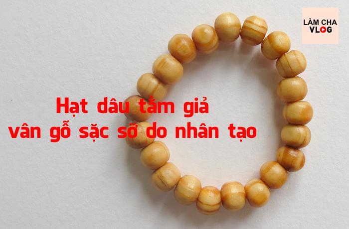 vong-dau-tam-that-gia