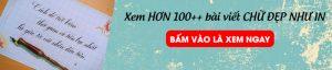 100-bai-viet-chu-dep