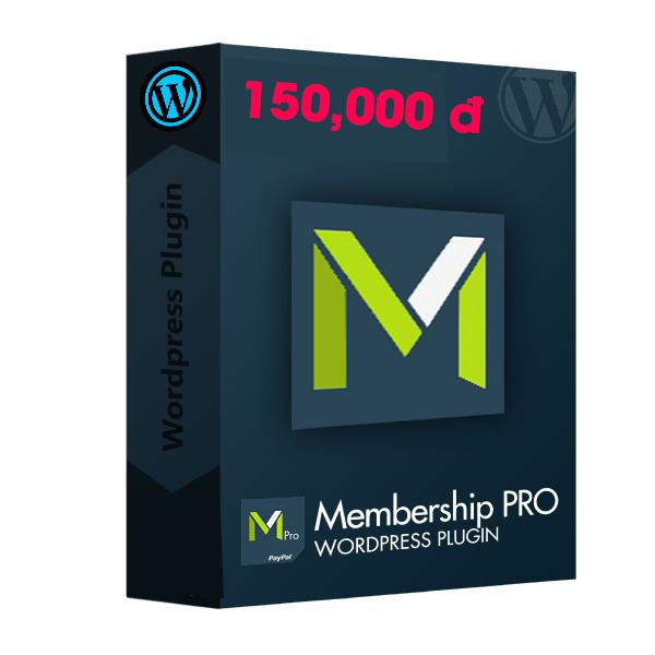 ultimate-membership
