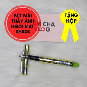 but-mai-thay-anh-sh035