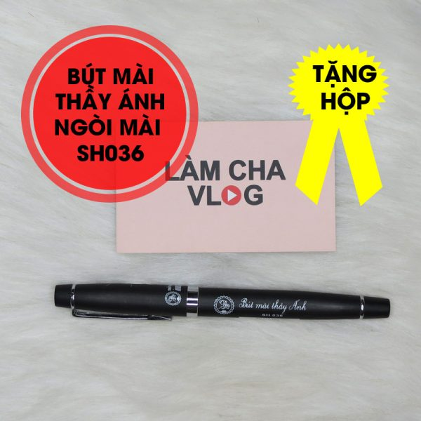 but-mai-thay-anh-sh036