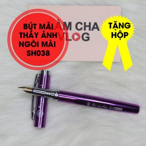 but-mai-thay-anh-sh038
