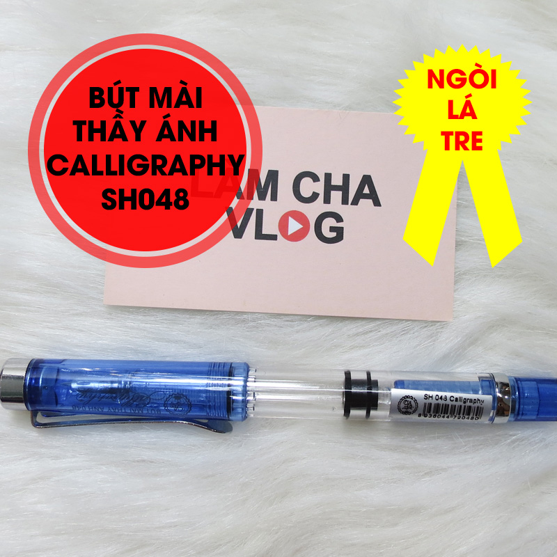but-mai-thay-anh-sh048