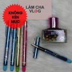 but-sh035-thay-anh
