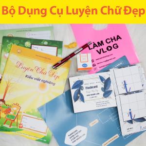 dung-cu-luyen-chu-dep-tai-nha