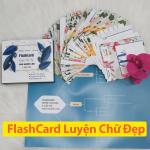flashcard-luyen-chu