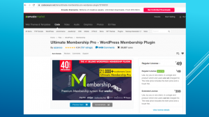 ultimate-membership-pro-2